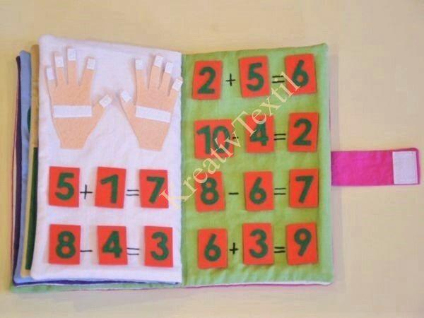 Matek dupla betétlap foglalkoztatókönyvhöz