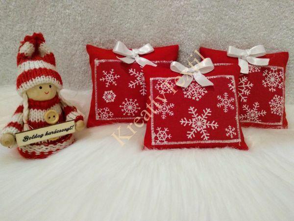 Levendula illatpárna karácsony1