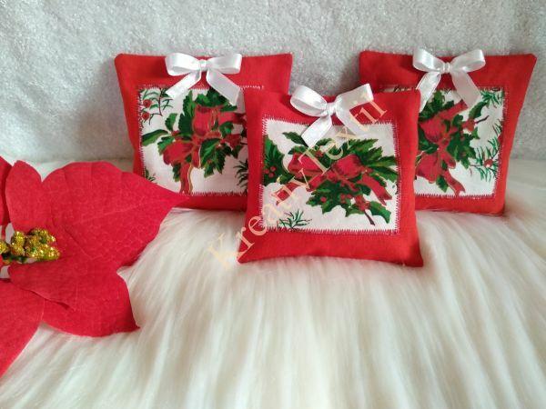 Levendula illatpárna karácsony2