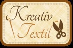 A webáruházat a KreaVin Kft. üzemelteti.